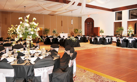 catering02
